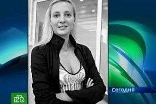 Олімпійська чемпіонка з художньої гімнастики загинула в ДТП