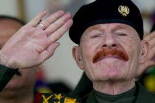 В Іраку захопили заступника Саддама Хусейна