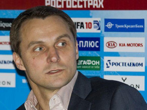 Андрій Кобелєв