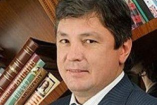 Поліція Молдови провела обшуки в компаніях сина екс-президента