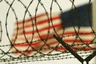 Європейські уряди сприяли ЦРУ?