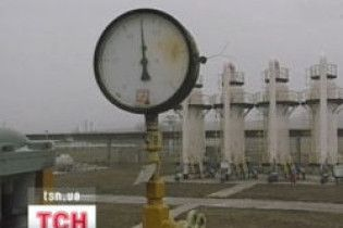 """Податкова зловила місцевих газопостачальників на """"відмиванні"""" грошей"""