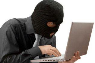 Половина користувачів соцмереж ризикують стати жертвою кіберзлочинців
