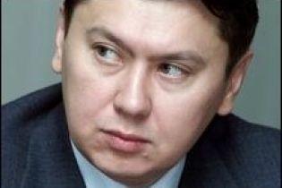 Зять Назарбаєва просить притулку