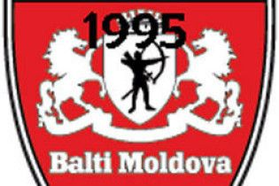 У молдавський клуб зараховують в Інтернеті