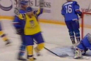 Українці не потрапили на Олімпіаду у Ванкувері