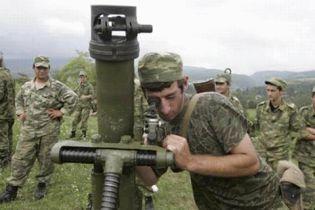 Росію звинувачують у підтримці сепаратистів