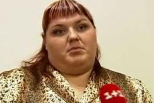 Україна увірвалась у світ сумо (відео)