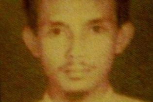 Головного терориста Індонезії заарештували