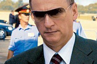 Росія кишить шпигунами