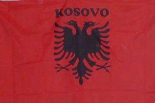 Нова резолюція про статус Косово