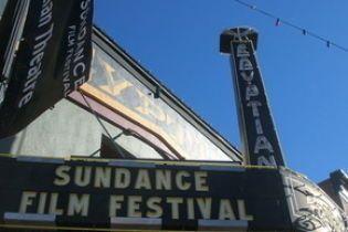 У США стартує фестиваль незалежного кіно