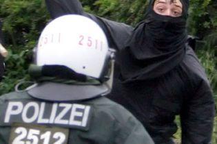 Учасникам демонстрацій загрожує до 10 років у тюрмі