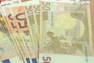 У Польщі з обмінника вкрали мільйон євро