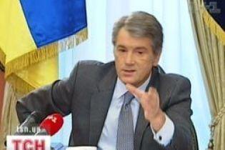 Україна постачатиме Молдові та Балканам газ за власний кошт