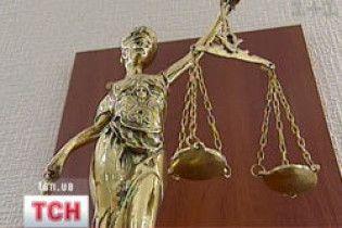 На суддю Печерського суду завели кримінальну справу