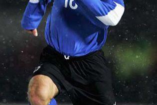 Естонський футболіст встановив рекорд