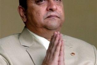 Кінець монархії в Непалі?