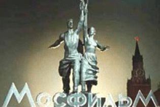 Захист авторських прав Росії в США