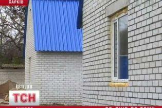 Як триває ліквідація вибухів у Лозовій (відео)