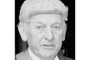 Суддя – захисник педофілів