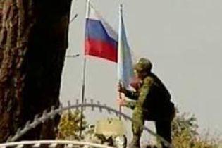 Росія створить військовий союз з країн колишнього СРСР