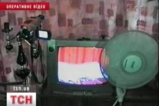 В Одесі викрили порностудію (відео)