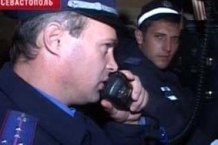 У Севастополі знайшли мертве немовля (відео)