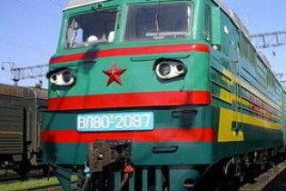 Вибухівки в потягу Петербург - Москва не знайшли