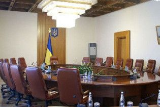 ЗМІ: коаліція визначила нових міністрів