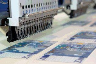В Італії вилучили понад мільйон фальшивих євро