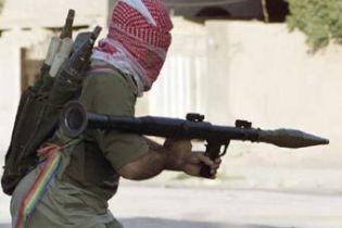 У Багдаді вбито оператора AP