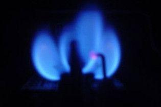 Видобувати газ стало вдвічі дорожче