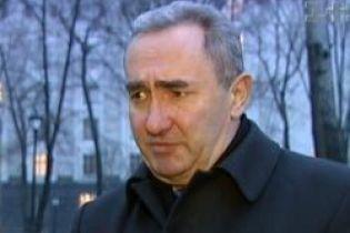 Чорнобильці проведуть протести під Кабміном (відео)