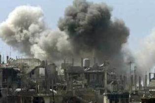 Ліван переміг ісламських бойовиків