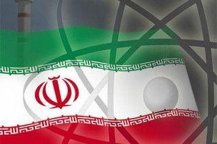 Росія та Франція збагачуватимуть уран для Ірану