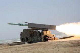 Іран має 100 кг збагаченого урану