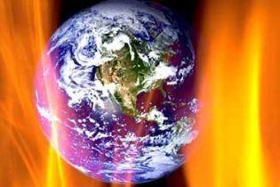 Країни ЄС домовилися спільно захищати клімат