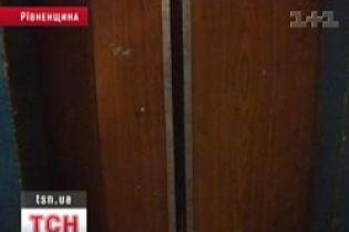 Затримано підозрюваного у зґвалтуванні і жорстокому вбивстві 8-річної дівчинки