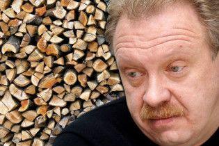 """У Москві пропонують пустити Дубину """"на дрова"""""""