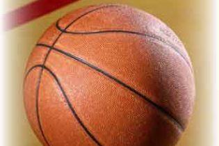 Баскетбол: настав час Х!