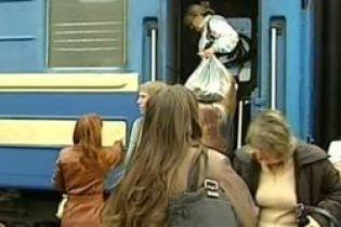 Ющенко доручив РНБО та МЗС потурбуватися про Faina (відео, оновлено)