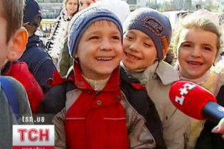 Чим зайняти дітей на канікулах (відео)