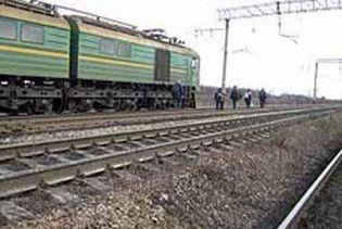 Причиною смерті китаянки в російському поїзді була не атипова пневмонія
