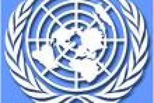 ООН стурбована екологією України