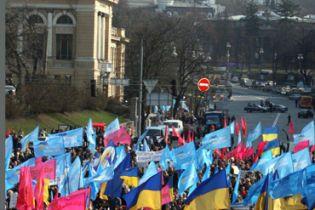 Восени в Україні буде криза?