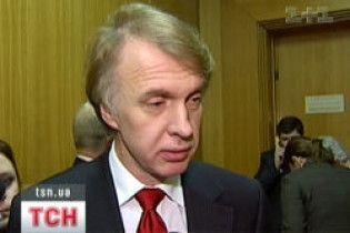 Огризко: Україна буде змушена поступитися у Керченській протоці