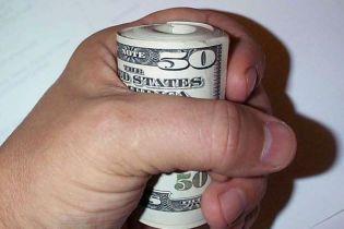 НБУ дозволить гасити доларові кредити за курсом нижче ринкового