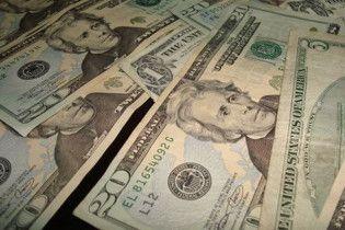 Десять офшорів нададуть дані про ухилення від податків