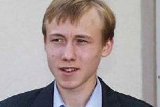 Пономарьов програв в ендшпілі